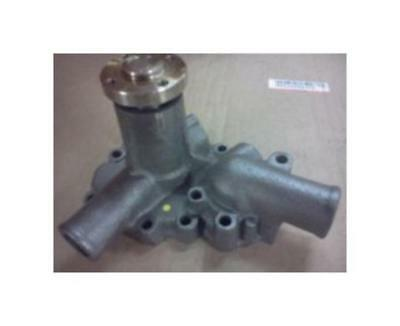 Sba145017300 Water Pump For Ford New Holland Nh Tractor 1120 1210 1215 1220 1310