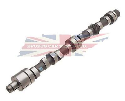 Brand New Performance Cam Camshaft MGB 1965-1980 KC Grind Made in the UK