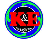 URGENT! Part-time cleaners