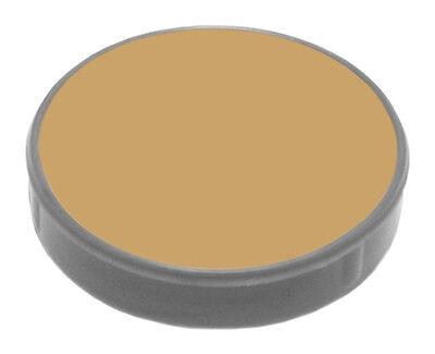 Grimas Creme Make-up Hautton hell J3 gelblich 15 ml