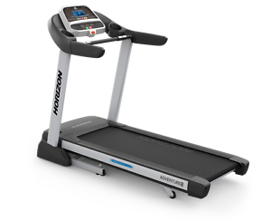 Horizon Adventure 3 Treadmill- Display Model Only Special Malaga Swan Area Preview