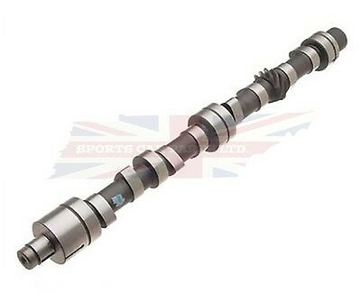 Brand New MGB Cam Camshaft 1965-1980 Made in the UK
