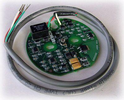 Kohler Gm34505 Pcb Assyrotating Photo Transistor New In Box