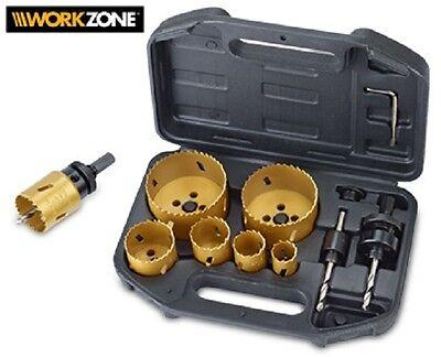Workzone Laser Entfernungsmesser Aldi : Workzone billig finden und kaufen