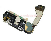 iPhone 4 dock charging charger connector assembly home PARTS