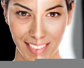 Mobile Beauty Therapist - Advance Facial Expert