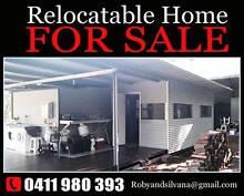Relocatable Home - FOR SALE Upper Coomera Upper Coomera Gold Coast North Preview