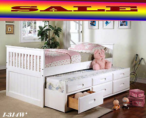 kids bedroom furniture sets, bunk beds, daybed & sofa beds sets