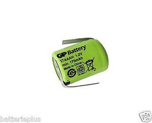 Bateria-150-1-3-AAA-Micro-170-Ah-1-2vV-Ni-MH-gp17aaah-con-soldadura-Z
