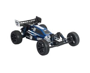 LRP  120312 S10 Twister 2WD Buggy Brushless ohne TX/RX