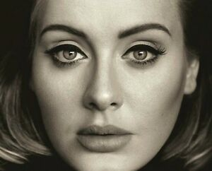 ADELE CONCERT TICKETS - All 4 SOLD OUT Shows Available!