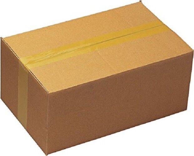 30 Teile Restposten Sonderposten Mischpaket Wiederverkäufer Paket Markt Mix