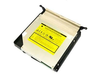 "iMac 20"" A1224 2007/2008 UJ-85J-C Internal Optical Drive Super 85JCA DVD Writer"