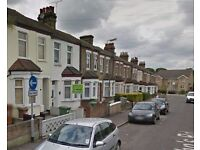 AVAILABLE NOW!! Brand 5 bedroom house to rent on St John's Rd, Erith DA8 1PE