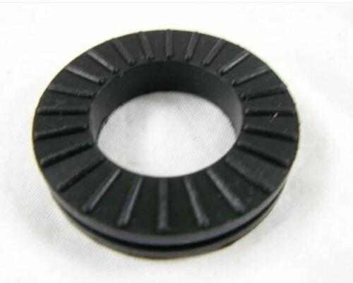 VenMill VMI 3500 Rubber Grommet PN2020, Use On VMI 3500 Buffing Machine.