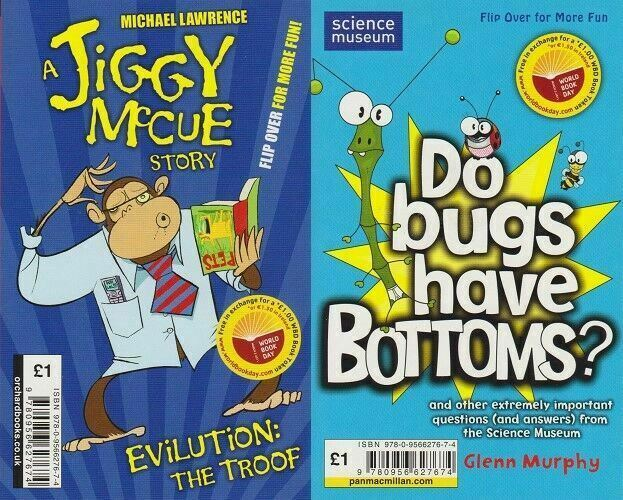 Do+Bugs+Have+Bottoms+%26+A+Jiggy+McCue+Story+%28World+Book+Day+2011%29