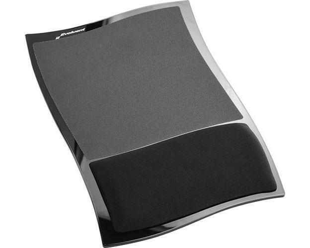 Evoluent Wrist Comfort Mouse Pad, MP1