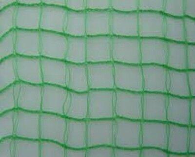 Netting for Fruit Vegetable Plants Garden Trees Anti Bird Pest Control Net