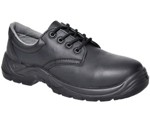Looking for: composite toe shoe