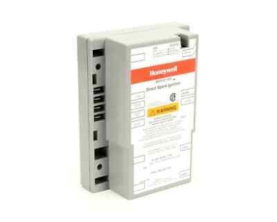 Frymaster 8262588 Kit Uhc-p Display Overlay OEM Best Value for sale online