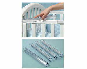 Crib-Rail-Teether-Guard