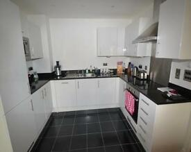 2 Bedroom House in Golders Green