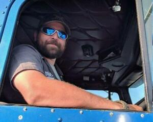HC Truck Driver(Sydney Tools)