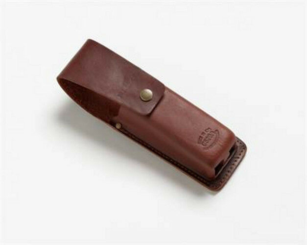Fluke C520A Leather Tester Case for T3 and T5 Testers