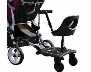 2 in 1 Stroller | eBay