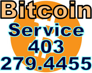Bitcoin Payment ░▒ FREE ESTIMATE ░▒⭐⭐ BBB Member ⭐⭐