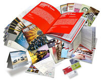 ALL PRINTING SERVICES!!