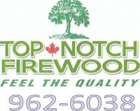 1/12 year old Dry maple firewood 962-6038