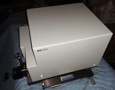 Hp E7352r 110 Ghz Test Head