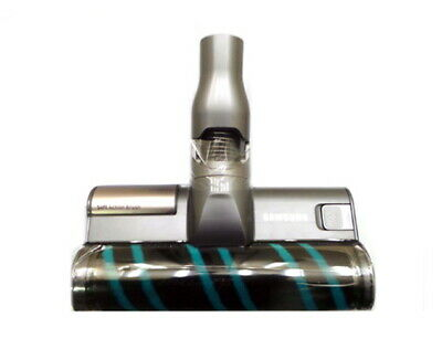 SAMSUNG Floor Vacuum Brush Head Combination Carpet Hoover Tool DJ97-01402A