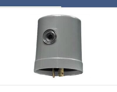 Intermatic Photo Electric Light Control K4522