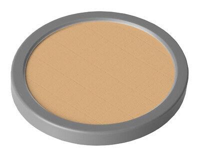 Grimas Cake Make up Basis Make up neutral Damen G1