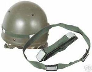 ARMY-MARINE-RANGER-EYES-REFLECTIVE-HEADBAND-COMMANDO