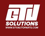 GTV Solutions