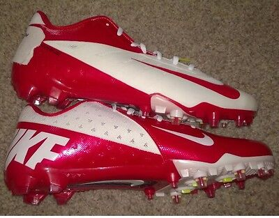 3d0a65b16 Nike Vapor Talon Elite Low TD Men s Football Cleats