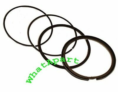 Piston Ring set (70mm)  for Yamaha/Linhai 260cc  VOG Motor ATV, Moped Scooters