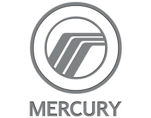 MERCURY PARTS FOR SALE!!!