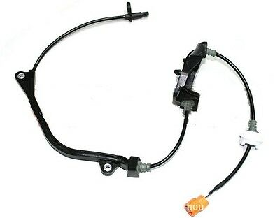 Front Left ABS Wheel Speed Sensor for Honda Odyssey 2009