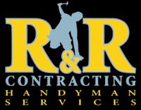 R&R Contracting/ The best Roofers ! '