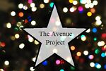 TheAvenueProject
