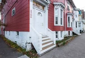RENOVATED 2 BR STEPS AWAY FROM DAL, SMU, VG, IWK & SPRING GARDEN