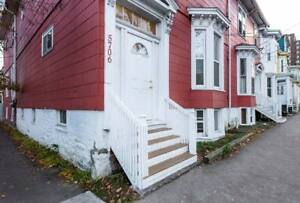 LARGE RENOVATED TWO BEDROOM STEPS FROM DAL, SMU, VG & DOWNTOWN