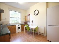 Modern Kitchen/diner, Wood Floors, Well Presented, Lovely Residential Street, Convenient Location