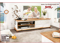 gepflegter tisch gut als tv bank phonotisch ikea in nordrhein westfalen solingen. Black Bedroom Furniture Sets. Home Design Ideas