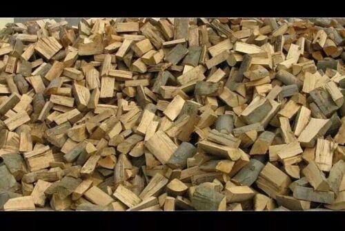 Brennholz Kaminholz Buchenholz Feuerholz Ofenholz Grill Buche trocken 20Kg-200Kg