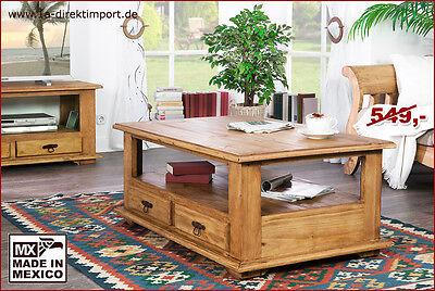 Couch mobel for Wohnzimmertisch 40x40